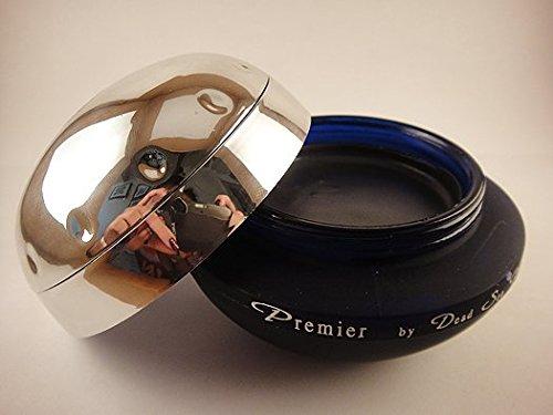 Premier Dead Sea Miracle Noir Mask  2 04 Fluid Ounce