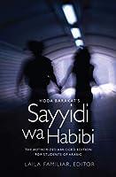 Hoda Barakat's Sayyidi Wa Habibi: The Authorized