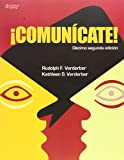 Communicate/ Communicate! (Spanish Edition)