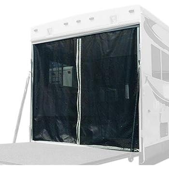 Amazon Com Dometic 954086 000 Xtend A Room Standard 79
