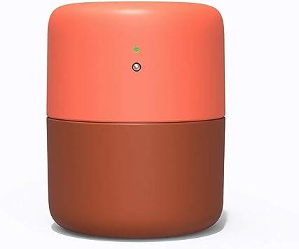 Xiaomi VH - Purificador de aire silencioso USB Touch-Control para ...