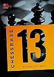 ChessBase 13 - Das Megapaket, DVD-ROM Die professionelle Schachdatenbank