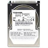 TOSHIBA MK6050GAC 60GB TOSHIBA AUTOMOTIVES DRIVES Toshiba MK6050GAC 60GB UDMA/133 4200RPM 8MB 2.5'' IDE Hard Toshiba