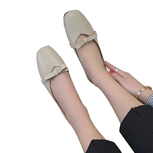 Bestjuly Beige Sandales Compenses Sandales Bestjuly Femmes 7r1xHa7w