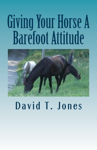 giving-your-horse-a-barefoot-attitude