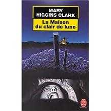 MAISON DU CLAIR DE LUNE (LA)