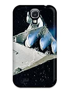 Case Cover Star Wars/ Fashionable Case For Galaxy S4