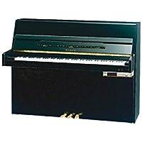 JS-110 negro Sist. Dream - Samick: Piano acústico