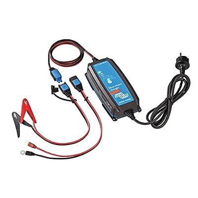 Victron-BlueSmart-Batterieladegert-IP65-124-mit-integriertem-Bluetooth-fr-alle-Batterietypen-12V-4A-BPC120431064R