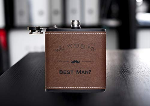 Buy asking best man gifts