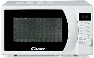 Candy CMW2070DW - Microondas Cmw2070Dw Con Capacidad De 20 Litros ...