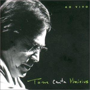 Canta Vinicius (Ao Vivo)