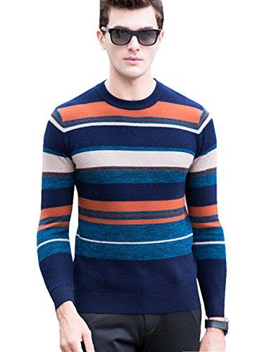 angora sweater lambswool dress - 3