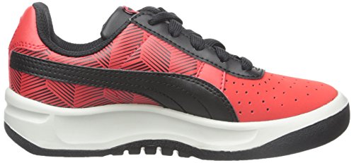 Puma GV Special Geofetti Jr Fibra sintética Zapato de Tenis