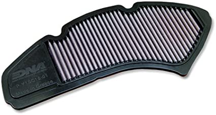 DNA High Performance Air Filter for Yamaha N-MAX 150 2017 PN:P-Y1SC16-01