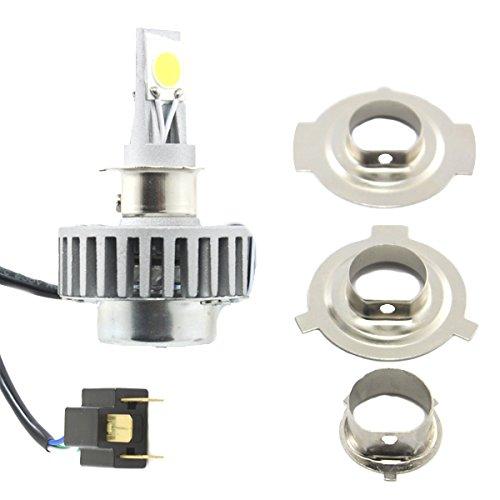 Cyron Led Lighting Kit