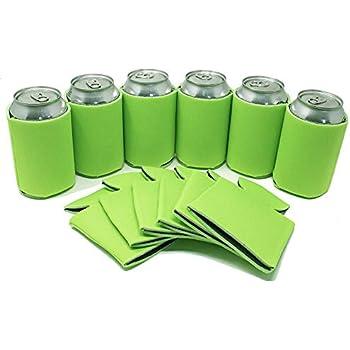 Amazon.com: QualityPerfection - Recipiente para bebidas en ...
