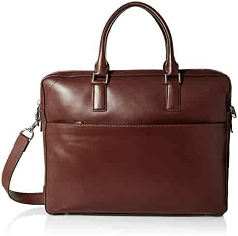 4b81ece07efb Shopping Browns - Top Brands - Briefcases - Luggage & Travel Gear ...