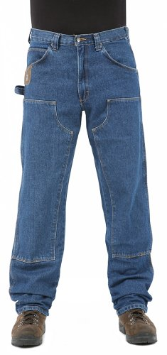 riggs pants - 9