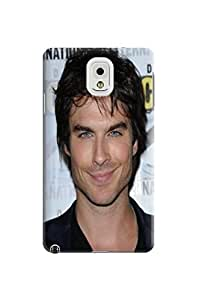 New Fashionable Forward New Style Protection Case Cover for Samsung Galaxy note3