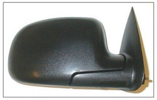 02 gmc yukon denali side mirrors - 8