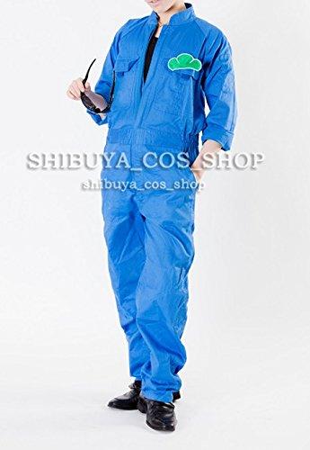 コスプレ 衣装 おそ松さん 松野チョロ松 6着選び自由 オーダーサイズ可能 クリスマス、