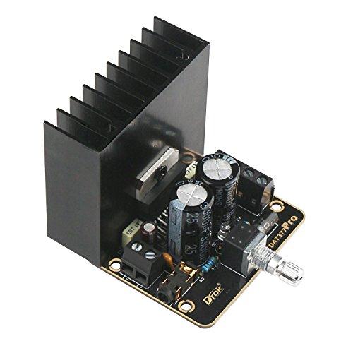 Audio > Car Electronics > Car And Vehicle Electronics