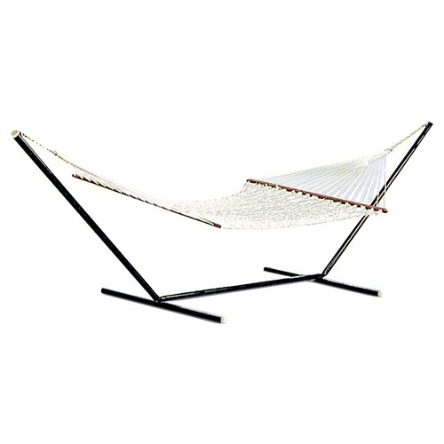 TEXSPORT DELUXE HAMMOCK STAND