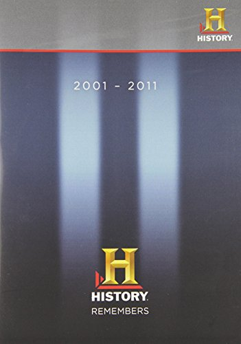 9/11: 10Th Anniversary Edition Set [DVD] by LIONSGATE