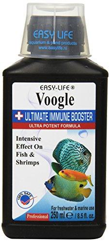 Easy Life USVO 0250 Voogle Easy Life