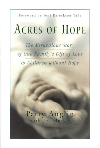 Acres of Hope