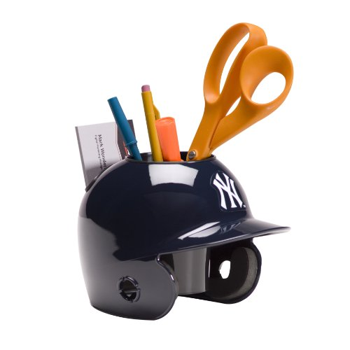 fan products of MLB New York Yankees Desk Caddy