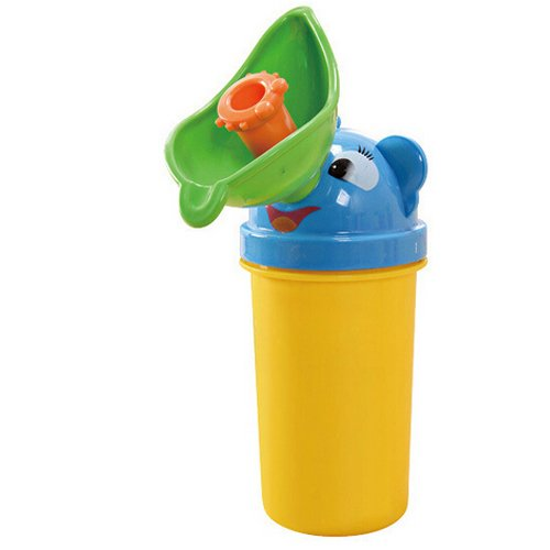 portable-travel-urinal-car-toilet-camping-potty-vehicular-training-for-baby-girl-pee-500ml-yellow