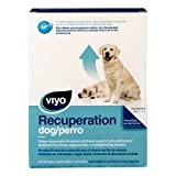 Cheap Vi.yo MFR BackOrder 072916 Viyo Recuperation Liquid for Dogs (3 x 150 ml)