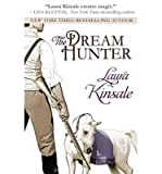 [ The Dream Hunter by Kinsale, Laura ( Author ) Jul-2014 Paperback ]