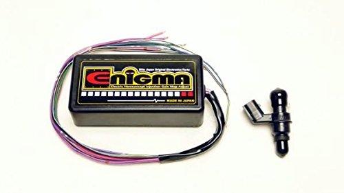 クリッピングポイント製 FIコントローラー2点セット 適合:FIエイプ50   B078SNP9H5