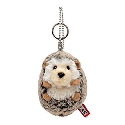 Amazon.com: Douglas Corporation Animal de peluche erizo ...