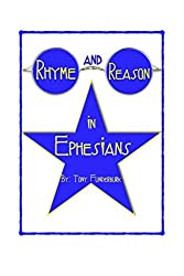 Rhyme And Reason In Ephesians