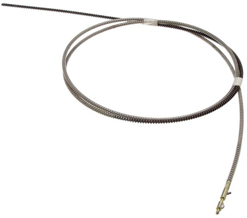 OES Genuine Sunroof Cable for select