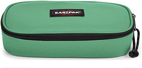 Eastpack - Oval Organic Green: Amazon.es: Deportes y aire libre