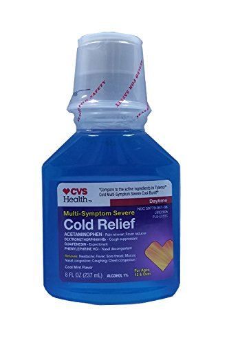 cvs-daytime-multi-symptom-severe-cold-relief-liquid-cool-mint-flavor-8-fl-oz-237ml