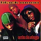Enta Da Stage - Black Moon