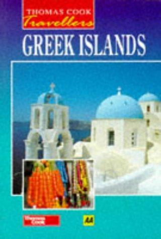 adventure cycle touring handbook 3rd edition amazon