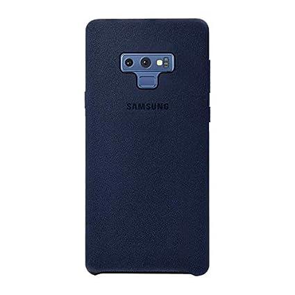Amazon.com: PN960T - Carcasa de silicona para Samsung Note 9 ...