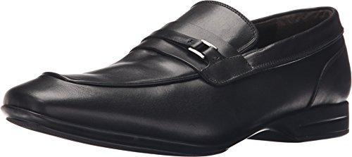 bruno-magli-mens-piper-black-loafer-44-us-mens-11-d-m