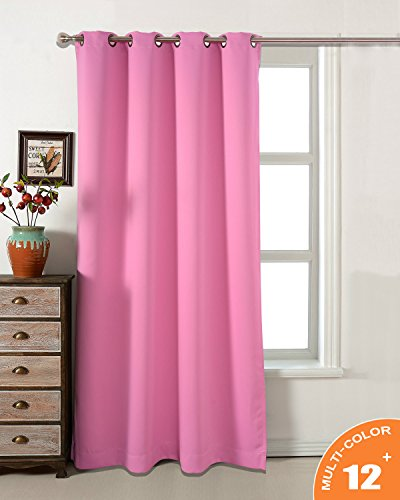 amazlinen-sleep-well-blackout-curtains-toxic-free-energy-smart-thermal-insulated52-w-x-84-l-inchgrom