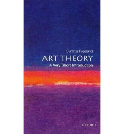 art-theory-a-very-short-introduction-very-short-introductions-paperback-common