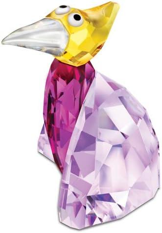 Swarovski Crystal 1143451 Dinosaur – Pippa