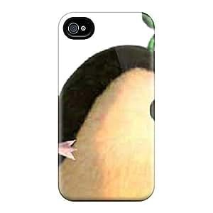 [mhNOkXb2016hVWzQ]premium Phone Case For Iphone 4/4s/ Machi Tpu Case Cover