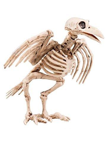 Hallo (Halloween Skeletons)